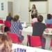 aula seminario Septiembre