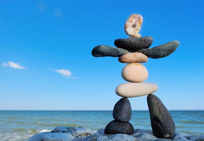 Equilibrio Yuen