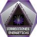 logo version lila ultima