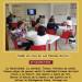 diseño cartel taller en vivo fundamentos correcciones energetic