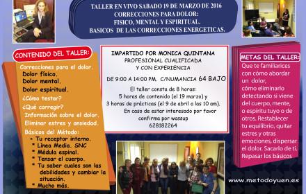 cartel taller marzo 2016 WEB