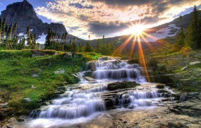 paisajes de agua 1